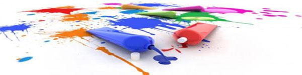 Diseño de páginas web Toledo, Madrid, Talavera