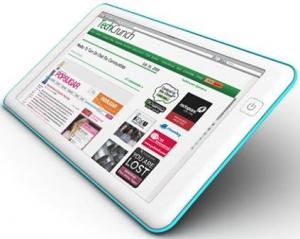 Diseño web, posicionamiento en buscadores profesional