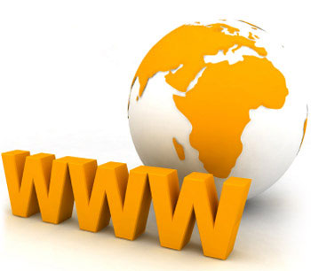 Diseño web Madrid, Toledo, Talavera, ...