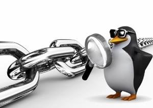 Google penguin y el SEO