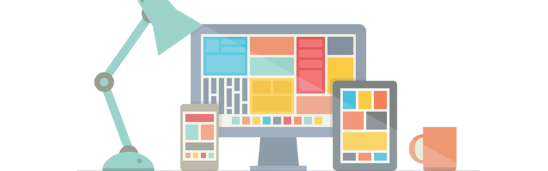 Webs para empresas y webs Autogestionables