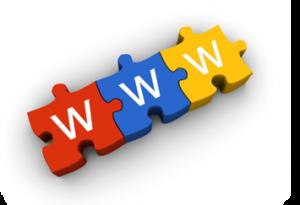Empresa web