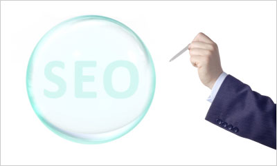 seo low cost