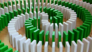 efectop domino