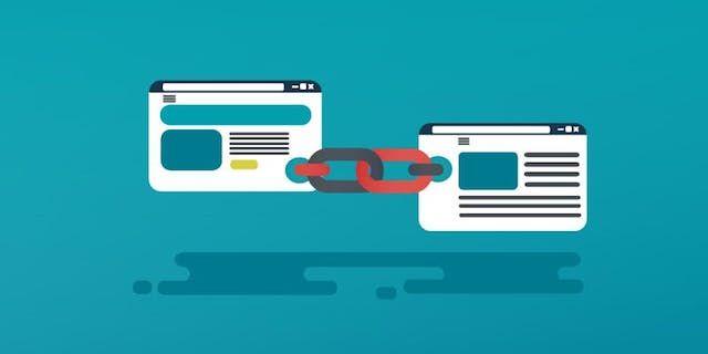 Consejos para link building