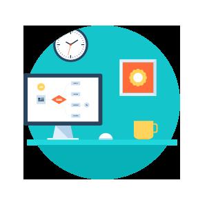 Programas a medida y programación web