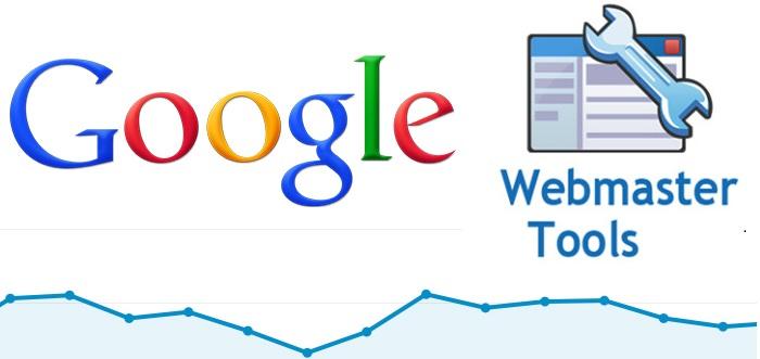 Herramientas para Webmasters (Google Webmaster Tools)