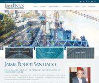 jaimepintos.com