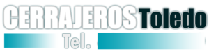 cerrrajerostoledo.org