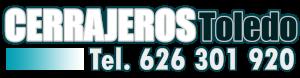 logo cerrajerostoledo.org