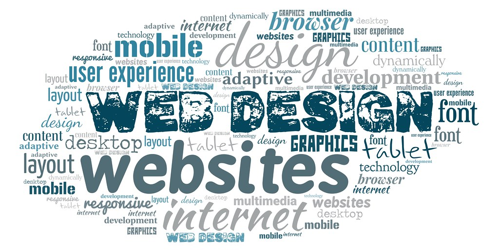 Optimizar fuentes web para Core Web Vitals