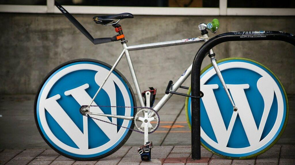 Plantillas y Temas WordPress
