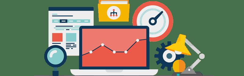 Posicionamiento web en Toledo y Consultor Experto SEO