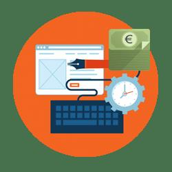 Precios de paginas web