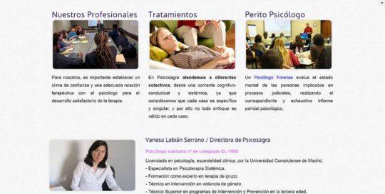 Psicólogos psicosagra