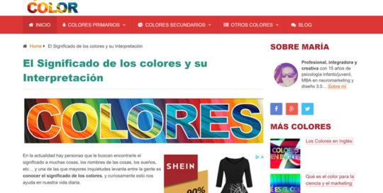 Significado-del-color.com