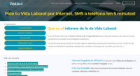 https://www.vidalaboral.org.es/