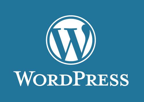 Qué es WordPress y Por qué es tan popular